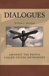 Dialogues