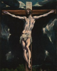 El_Greco_Christ_on_the_Cross sm