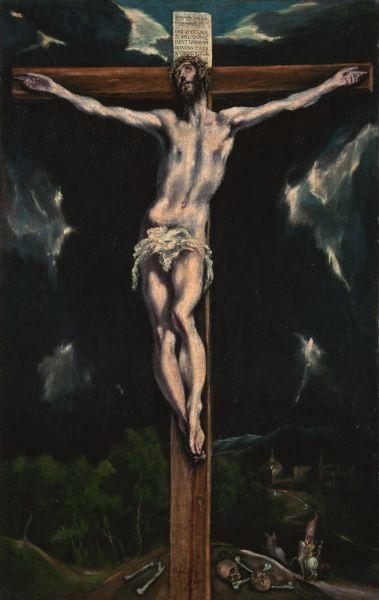 El_Greco_Christ_on_the_Cross