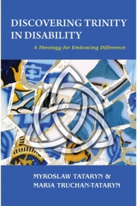 Discoverying Trinity in Disability