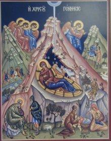 nativity_of_christ