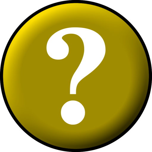 Circle-question-yellow.svg