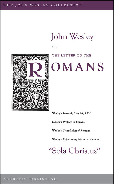 JWC_Romans_Front_CVR_sm_grande