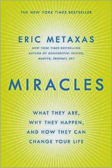 Metaxas miracles