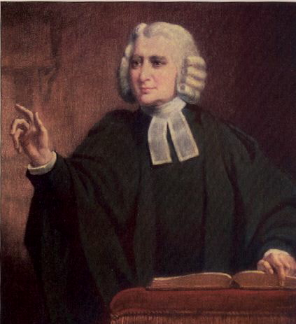 charles-wesley-preaching