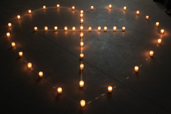 God_is_Love.JPG