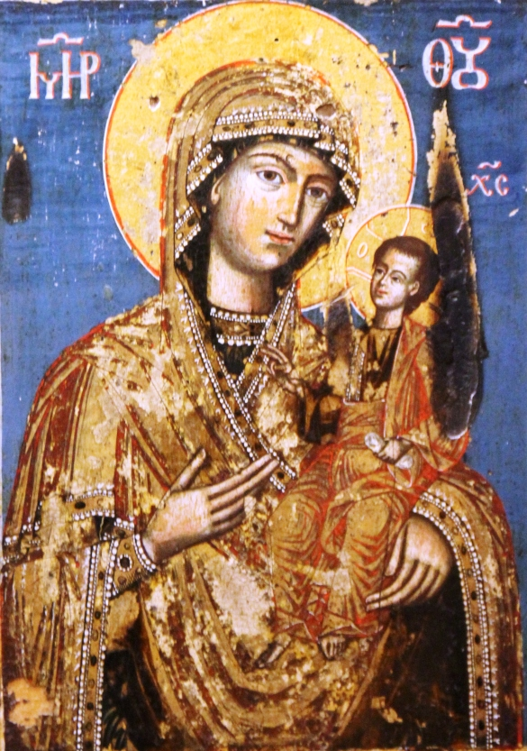 serb_master_mary_with_child_serbskij_titosh_or_tc3b6ttc3b6s_in_baranya_county_c_1720_img_0466_serb_museum_szentendre