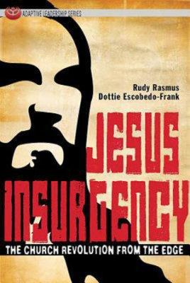 Jesus insurgency