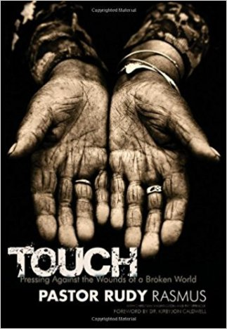 Touch large
