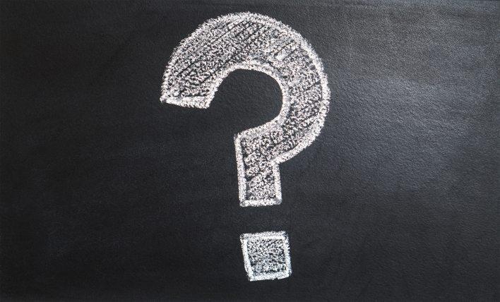 ask-blackboard-chalk-board-356079.jpg