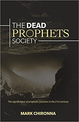 dead prophets