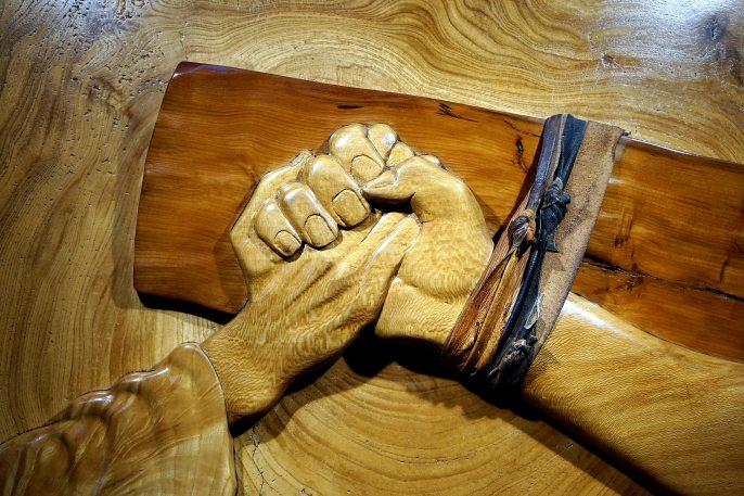 art-board-carpentry-350769.jpg