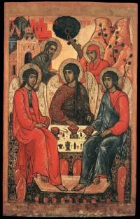 Unknown_painter_-_The_Holy_Trinity_-_WGA23507