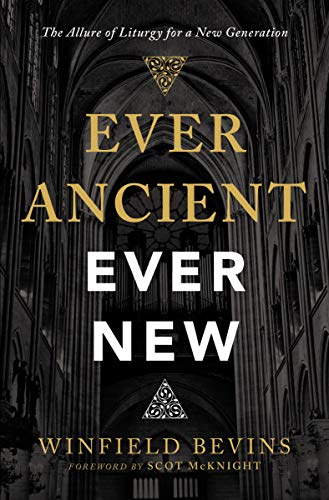 ever ancient