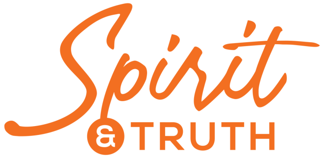 Spirit+&+Truth+-+color+-+for+web.png