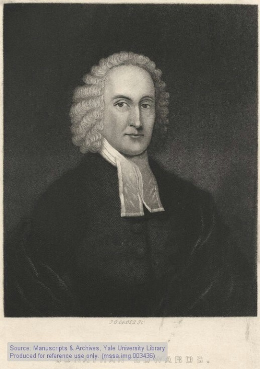 Jonathan_Edwards_lithograph